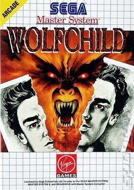 Wolfchild90