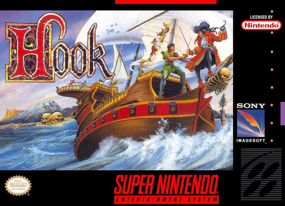 Pub: Sony   Dev: Ukiyotei   October 1992   8 MEGS