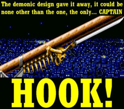 HookNight2