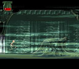 Alien3-20