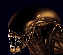 Alien3-22b