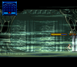 Alien3-25