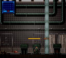 Alien3-27b
