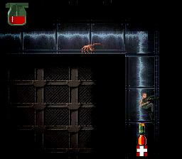 Alien3-29