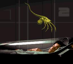 Alien3-2b