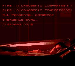 Alien3-2c