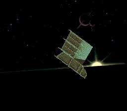 Alien3-2d