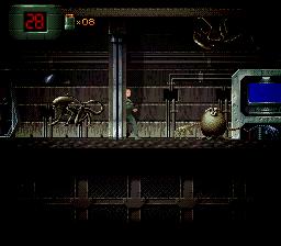 Alien3-31