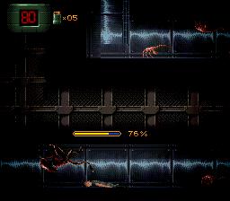 Alien3-5b