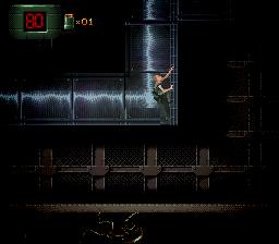 Alien3-8b