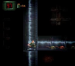 Alien3-Diff1