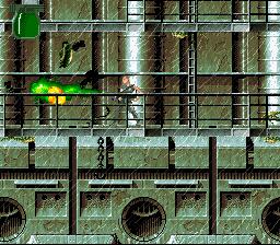Alien3-Flame1