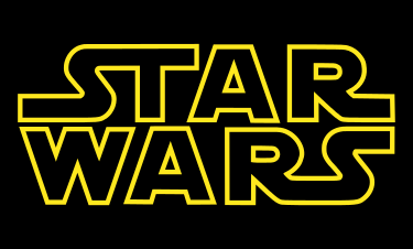 Star_Wars_Logo