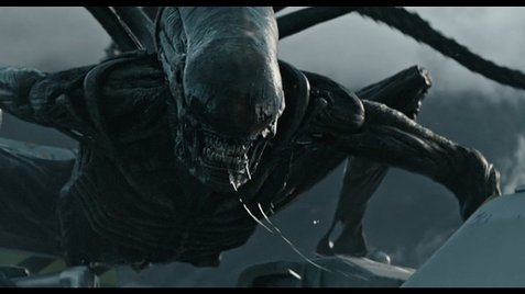 Catch Alien: Covenant out in theatres as of this writing!