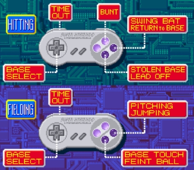 Love that classic SNES controller