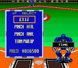 2020Baseball80