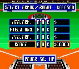 2020Baseball80b