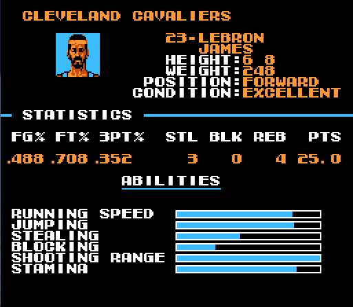 Long Live The King (Tecmo)