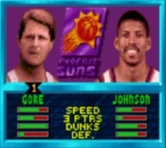 Easter eggs kept NBA Jam in the spotlight for months