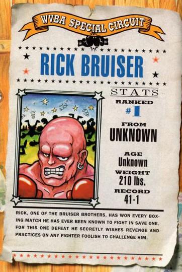 RickBruiser