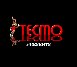 TecmoBase1