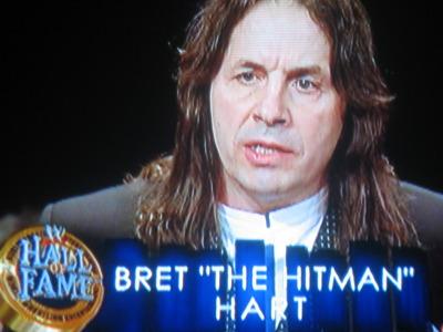 BretHartHoF33