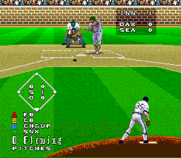 Super Bases Loaded 3