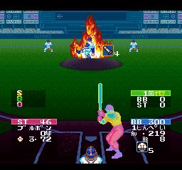 Super Ultra Baseball 2 (J)_00022