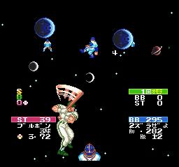 Super Ultra Baseball 2 (J)_00035