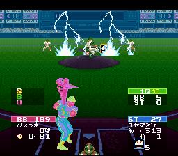 Super Ultra Baseball 2 (J)_00070