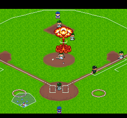 Ultra Baseball Jitsumeiban 2 (J)_00068