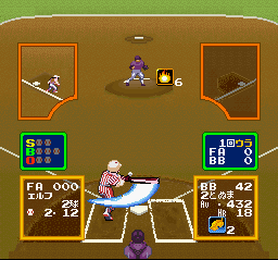 Ultra Baseball Jitsumeiban (J)_00021