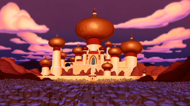 aladdin-castle-disney