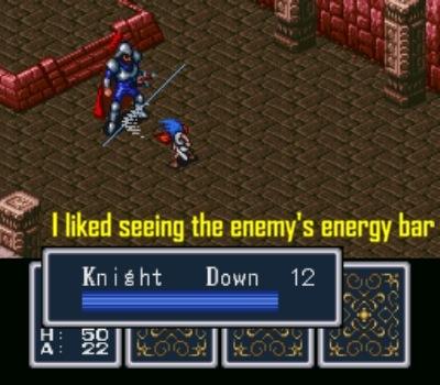 Leave it to friggin' Capcom, eh?