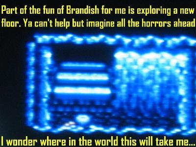 Brandish2-48