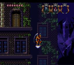 Looks familiar, Capcom...