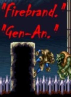 Capcom and SNK playdate!