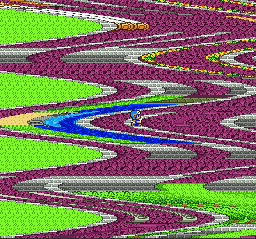 DrQu2-40