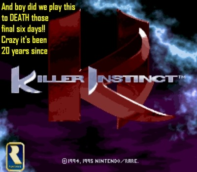 KillIn9