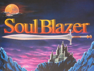 SoulBlaz123