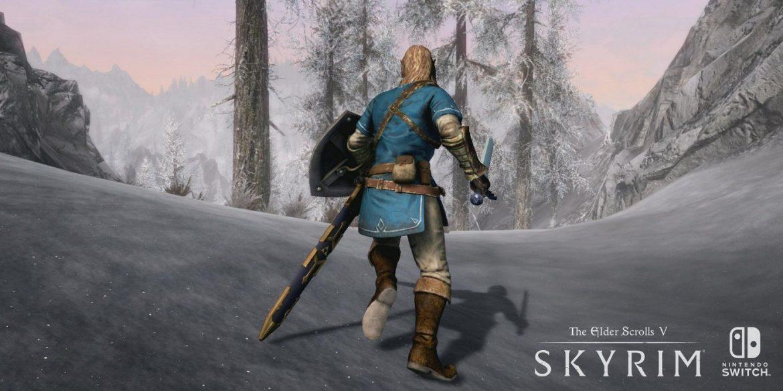 SkyrimSwi1