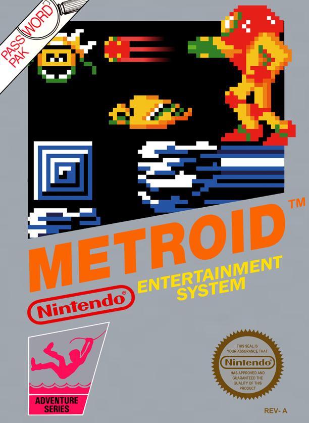 MetroidNESBox