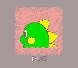 BuAMo7