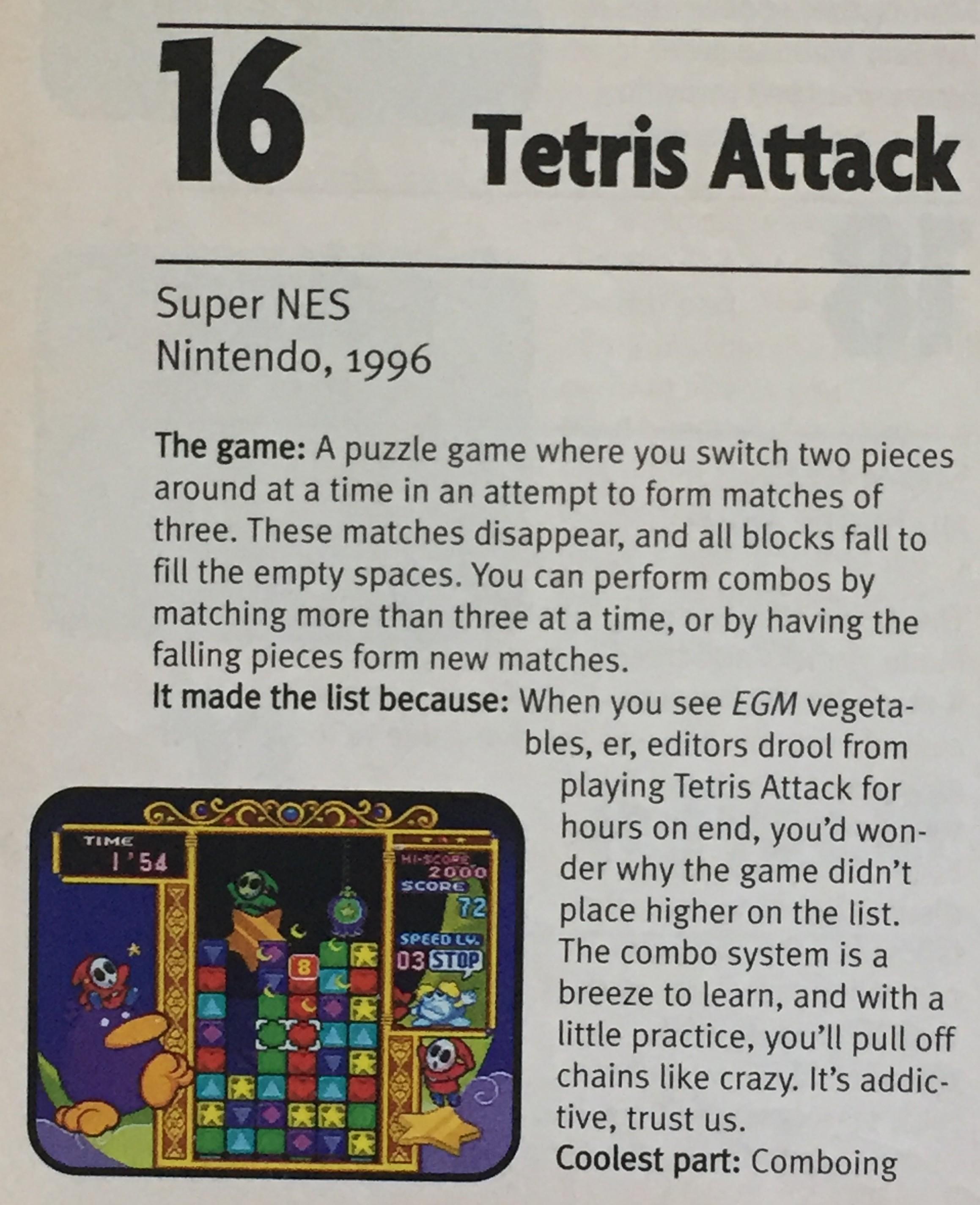 TetAtt100