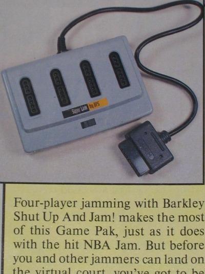 Barkley75