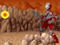 UltramanBeams5