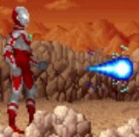 UltramanBeams6