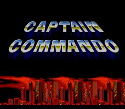 CapComm1b