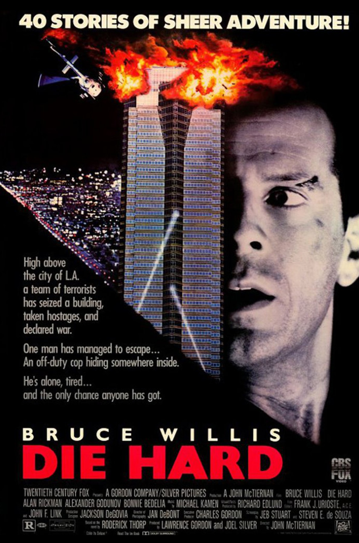 DieHardMovie