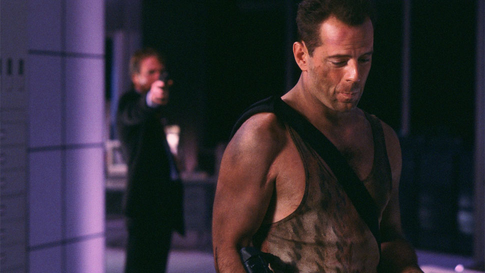 DieHardMovie3